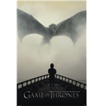 Poster Game of Thrones 288141