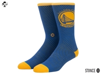 Meia Golden State Warriors  288282