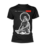 Camiseta Notorious B.I.G.