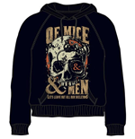 Suéter Esportivo Of Mice and Men 288748