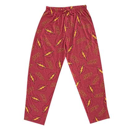 Pijama Flash de homem Original  Compra Online em Oferta a1b8be63774