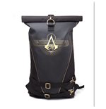 Mochila Assassins Creed 289635