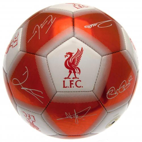 c33c8ebdd2 Compra Bolas de Futebol Online a Preços Descontado