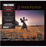 Vinil Pink Floyd - A Collection Of Great Dance Songs