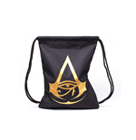 Mochila Assassins Creed 289963