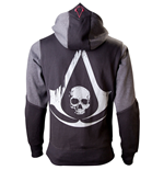 Suéter Esportivo Assassins Creed 290066