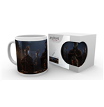 Caneca Assassins Creed 290353
