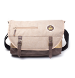 Bolsa Messenger Assassins Creed 290990