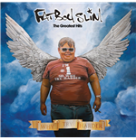 Vinil Fatboy Slim - The Greatest Hits (Why Try Harder) (2 Lp)