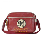 Bolsa Harry Potter 291715