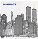 Vinil Beastie Boys - To The 5 Boroughs (2 Lp)