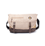 Bolsa Messenger Assassins Creed Origins