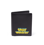 Carteira Space Invaders 292645