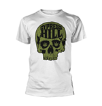 Camiseta Cypress Hill 292882