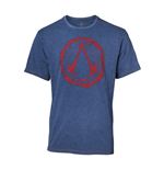 Camiseta Assassins Creed 292913