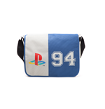 Bolsa Messenger PlayStation 293721