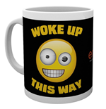 Caneca Emoticon 293751