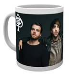 Caneca All Time Low 293835