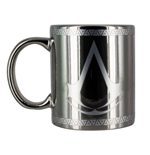 Caneca Assassins Creed 293987