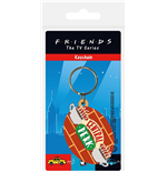 Chaveiro Friends 294470