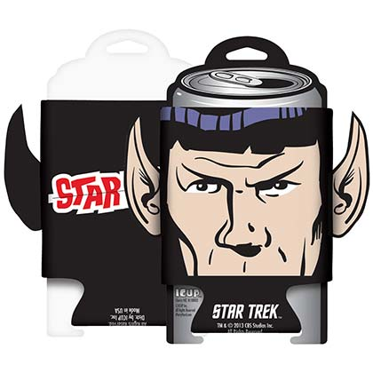 Cooler Star Trek