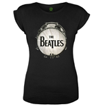 Camiseta Beatles 294959
