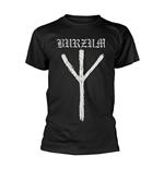 e9204702f 🎵Venda Online Camisetas Grupos de Música, Pósters e Gadget