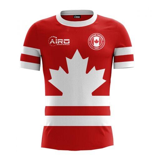Camisetas De Time Barato Futebol Modelos Nacionais 2018