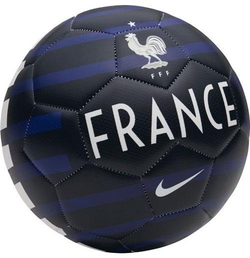 264f3c7280163 Compra Bola de Futebol França Futebol 2018-2019 Original