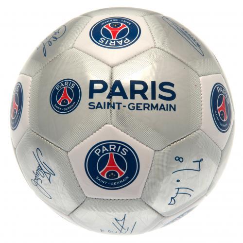 83643fa456 Produtos Paris Saint-Germain  Loja de Presentes e Acessórios