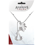 Pingente Assassins Creed 295620