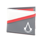 Carteira Assassins Creed 295628