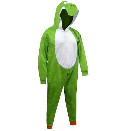 Pijama Super Mario de homem Original  Compra Online em Oferta 905140bd5b1