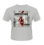 Camiseta Linkin Park 295990