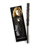 Caneta Harry Potter 296289
