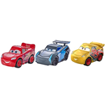 Maquete Cars 296314