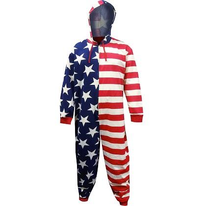 Pijama USA de homem Original  Compra Online em Oferta 93ab49ffe5b