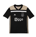 Camiseta 2018/2019 Ajax 2018-2019 Away