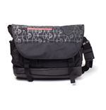 Bolsa Messenger Star Wars 296867