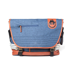 Bolsa Messenger Star Wars 296869