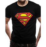 Camiseta Superman 297342