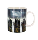 Caneca Assassins Creed 297865