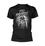 Camiseta Foo Fighters 298580