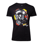 Camiseta Ant-Man 298616
