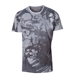 Camiseta Star Wars 298747