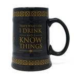 Caneca Game of Thrones 298780