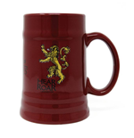 Caneca Game of Thrones 298781