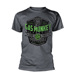 Camiseta Gas Monkey Garage 298956