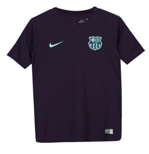 2a8d624793 Camiseta Barcelona 2018-2019 Original  Compra Online em Oferta