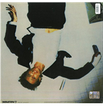 Vinil David Bowie - Lodger